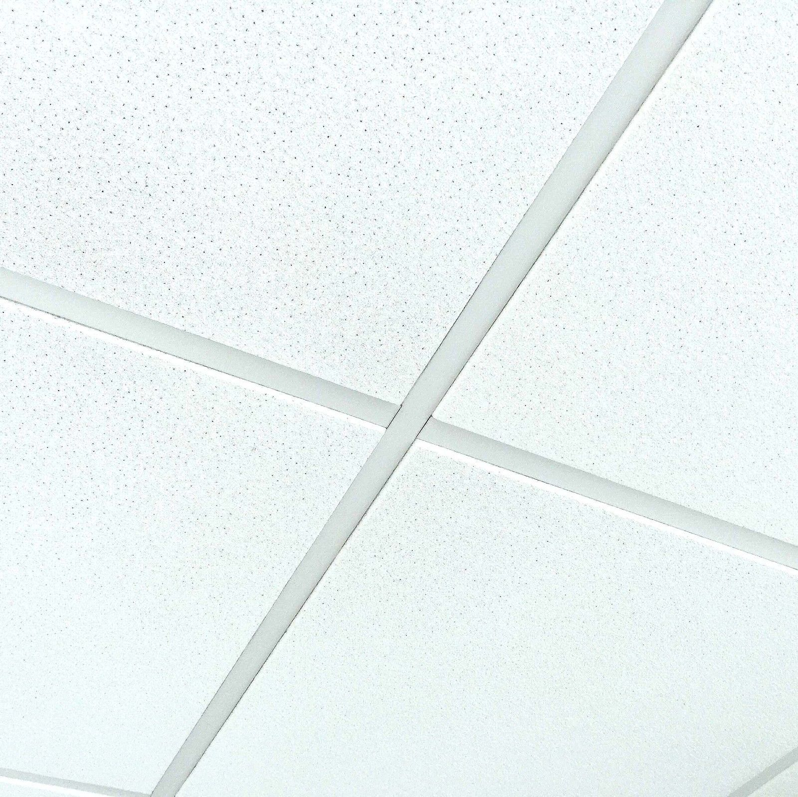 Armstrong Dune Supreme Tegular Ceiling Tiles Board 600 X